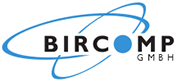 Bircomp Gmbh. Click for main page